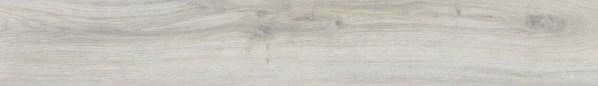 Moduleo Classic Oak 24125