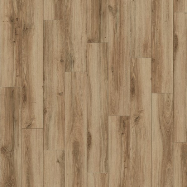 Moduleo Classic Oak 24844