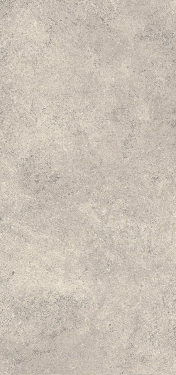 Moduleo Jura stone 46191