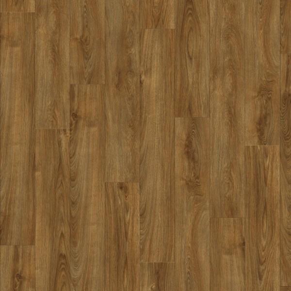 Moduleo Midland oak 22821