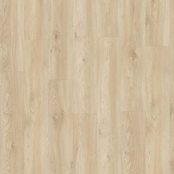 Moduleo Sierra Oak Layred 58248