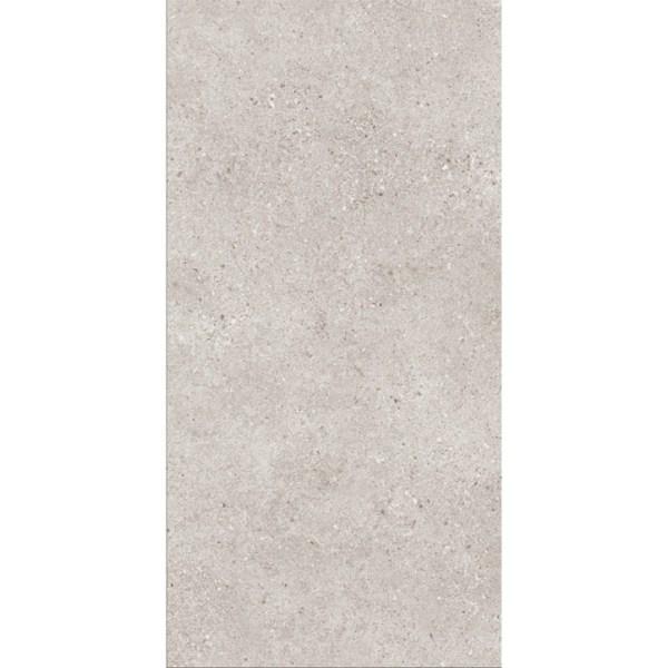 tegel Moduleo Venetian Stone Layred 46931