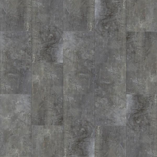 Moduleo Jet Stone Layred 46982