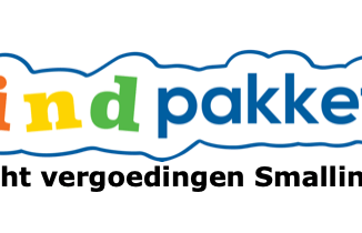 Kindpakket