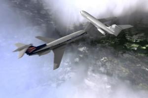 Na današnji dan: Najteža avionska nesreća na prostoru bivše Jugoslavije