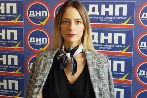 Đuković: Skandalozna izjava Igora Golubovića da je ekološka situacija u Pljevljima sve bolja