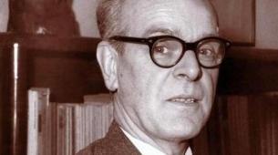 Sjećanje na Selimovića: Volim ljude, ali ne znam šta ću s njima
