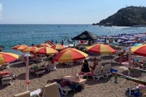 Prihodi od turizma premašiće milijardu