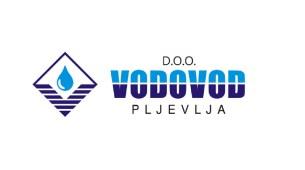 "DOO ""VODOVOD"" Oglas za prodaju teretnog vozila"