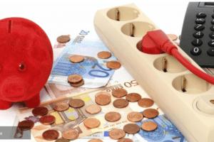 Zbog nestanka struje potrošačima odšteta od 20 do 200 eura