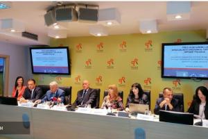 Osumnjičeni da su fiktivnim fakturama oštetili državu za više od četiri miliona eura