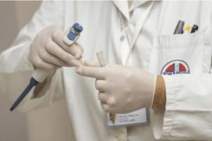 Za liječenje kancera potrošeno 20,5 miliona eura