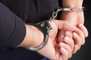 Uhapšen muškarac osumnjičen za ubistvo Crnogorca