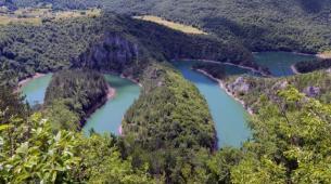 Pet razloga da posjetite Pljevlja