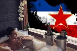 Milijarderi u Jugoslaviji: Ko su oni bili i kako su došli do bogatstva?