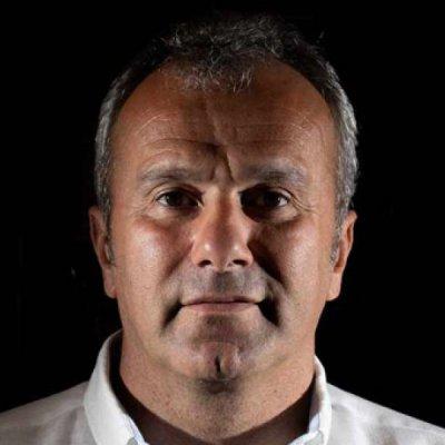 Savićević: Zašto sam devedesetih podržao Mila, a ne Momira