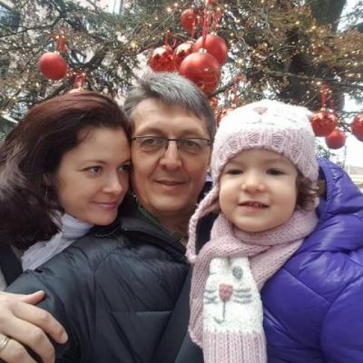 Đoko Pejović: Evropski standard i san o domu u zavičaju