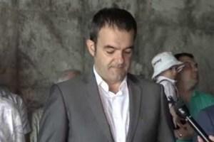 Povodom 13. jula dana ustanka i Dana državnosti Crne Gore brojne delegacije položile vijence na spomeniku na Stražici