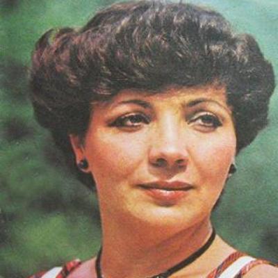 Kadira Čano: Povratak Sandžačke dive