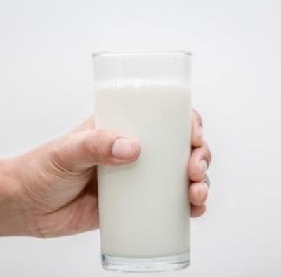 Kozje mlijeko – neprocjenjivi lijek iz prirode