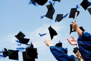 Lista zemalja sa najvećim brojem visokoobrazovanog stanovništva