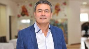Јавно писмо министру здравља – господину Храповићу