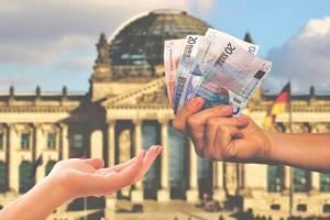 U Njemačkoj se FAKULTET itekako isplati – visokoobrazovani zarađuju preko PET HILJADA EURA
