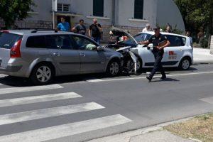 U saobraćajnoj nesreći poginuo Pero Trokadero