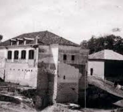 Prva pivara u Crnoj Gori ( Pljevlja, 1882. godina )