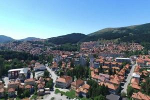 Još jedna stara priča za Pljevljake