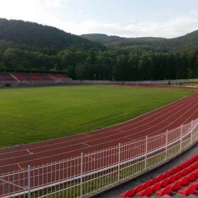 Спорт у Пљевљима (4)