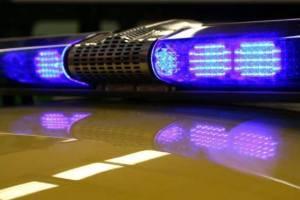 Teška saobraćajna nesreća: Poginule četiri osobe