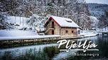 Promo video of Pljevlja in Montenegro, 2019.