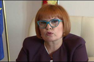 Crna Gora po zakonu smanjila i ukinula naknade za majke