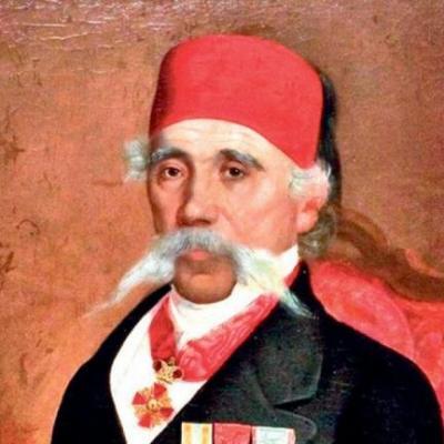 Na današnji dan rođen je Vuk Stefanović Karadžić