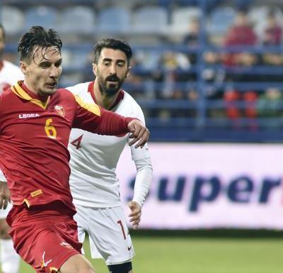 Žarko Tomašević ima novi klub