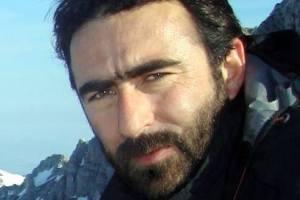 Poginuo planinar Milan Radović