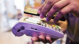 CBCG razmatra uvođenje instant plaćanja