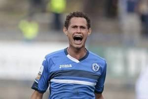 Brazilac Tiago Faria je novi Rudar!