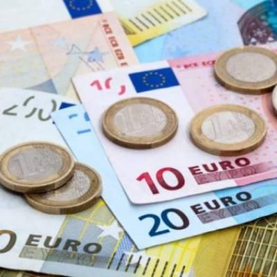 Karton državnih dobitnika pun NELOGIČNOSTI: Plata preko 4.000, rata za kredit 40 eura!