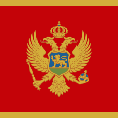 Mediji: Crna Gora druga po grinfild investicijama