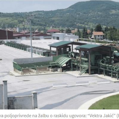 Budućnost silna u Petrovcu, Sutjeska se prošetala Pljevljima, Iskra osvojila Trešnjicu