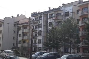 Stanari mogu biti kažnjeni i do 10.000 eura ako nemaju upravu zgrade