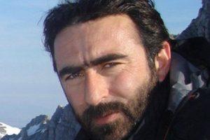 Tijelo Milana Radovića još zarobljeno na planini u Kirgistanu