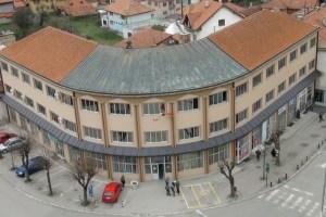 Drastično pali prihodi Opštine Pljevlja