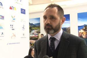 U Crnoj Gori 40 odsto turista više nego lani