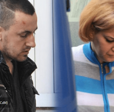 Šišić i Jovović ne mogu na slobodu