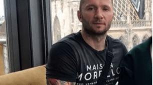 Bajčeta pušten nakon saslušanja: Šarićevom tjelohranitelju zabranjeno napuštanje stana i sastajanje sa svjedocima