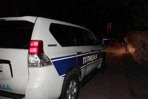 PUCAO NA DŽIP: Policajac iz Priboja oslobođen krivice za ranjavanje maloljetnog Rožajca