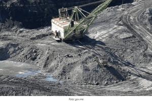 Ispravka preuzetih podataka -ZA ŠEST MJESECI Dobit Rudnika uglja 1,44 miliona eura